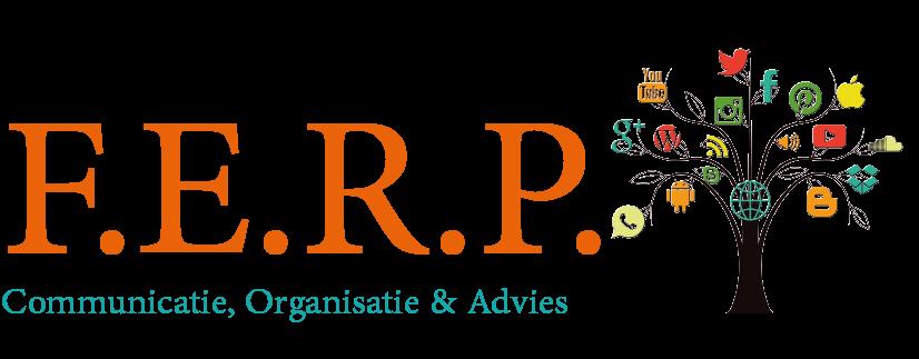 Ferp Communicatie Advies Alkmaar